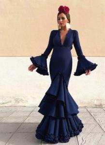las-tendencias-nos-inspiran-moda-flamenca